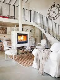 romantic mediterranean style home in spain interior design files
