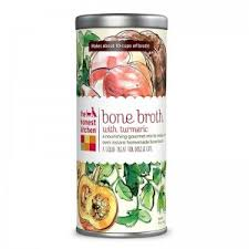 The Honest Kitchen Reviews by Product Review The Honest Kitchen Beef Bone Broth Spring Forth