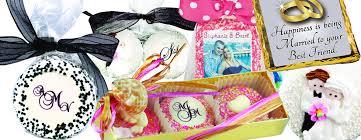 bridal shower gifts for guests wedding shower favors bridal shower gifts for guests bridal