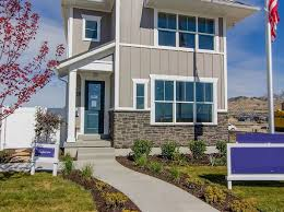 thanksgiving point lehi real estate lehi ut homes for sale zillow