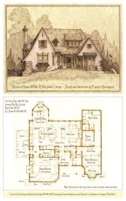 fairytale house plans apartments awesome fairytale house plans ideas design fairy tale