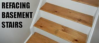warm how to finish basement stairs cover basements ideas