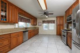 Four Car Garage by Rarely Available Huge Home With Basement And Just Remodeled 2