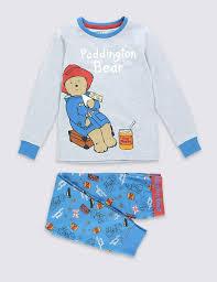 paddington clothes paddington baby clothes best 2018