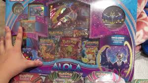 target pre black friday pokemon shopping spree at target early black friday deals youtube