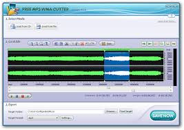 download mp3 cutter for windows xp download free mp3 wma cutter 8 8 0