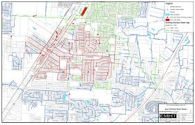 Ohio City Map Sewer Maintenance U2013 Grove City Ohio