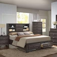 bed room sets shelby bedroom set bedroom set adams furniture