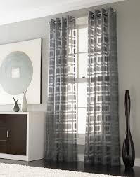 28 best modern window treatments images on pinterest modern