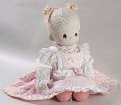 precious moments collectibles at replacements ltd page 1