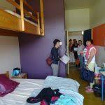 chambre des metiers avesnes sur helpe chambre des metiers avesnes sur helpe plans modernes chambre d