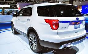 ford explorer price canada image gallery of 2017 ford explorer platinum