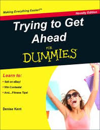 holidays for dummies fit friday 4 staying fit during the holidays best stay fit