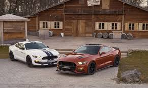 pret ford mustang ford mustang gt 2016 test drive ford mustang gt ford mustang gt
