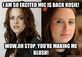 Made In Chelsea Meme - made in chelsea fever memes quickmeme