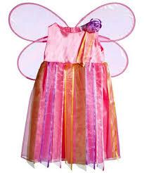 fairy halloween costume kids ribbon fairy costume toddler costume fairy halloween costume