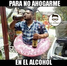 fotos graciosas de hombres borrachos borracho precavido kool phrases pinterest borrachos chistes y