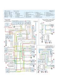 luxaire heat pump wiring schematic wiring diagram simonand