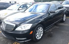 mercedes s550 sale 2011 mercedes s class s550 4matic for sale at colonial city