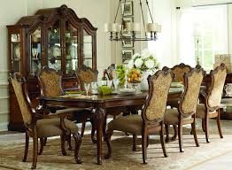 Legacy Dining Room Furniture Pemberleigh Dining Table 3100 By Legacy Furniture W Options