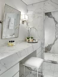 Small Bathroom Design Ideas Uk 48 Luxurious Marble Bathroom Designs Digsdigs