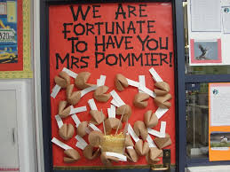 265 best teacher appreciation images on pinterest teacher
