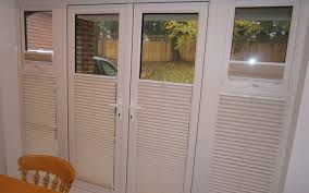 bottom up pleated blinds surrey blinds u0026 shutters