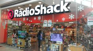 radio shack opening at 8am thanksgiving day techfaster