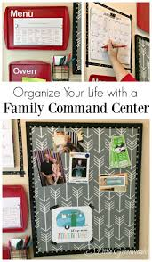 Home Center Decor 386 Best Easy Home Organization Images On Pinterest Organizing