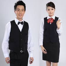 uniforms tailoring clothes company suits cambodia tailoring