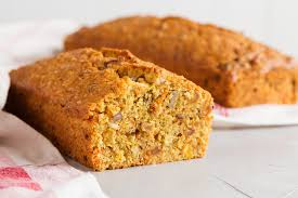 healthy carrot cake u2013 treat app blog