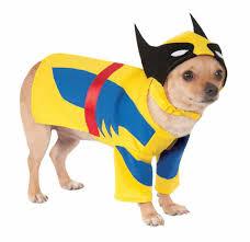 Halloween Pet Costume Cutest Cat Dog Halloween Costumes Ebay