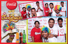 Photobooth Photobooth Rental Packages Cebu Balloons And Party Supplies