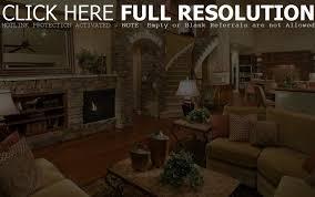 images of virtual living room designer home design ideas free