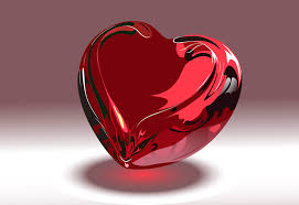 valentines day gifts most extravagant s day gifts pursuitist