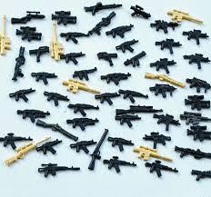 lego army jeep lego military ebay