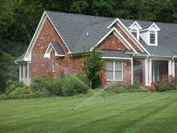 Landscaping Evansville In by Lawn Mowing Service Weekly Lawn Mowing Custom Lawn U0026 Landscape
