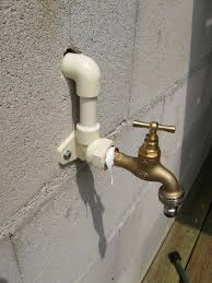 changer robinet cuisine comment changer un robinet de baignoire fabulous changer un robinet