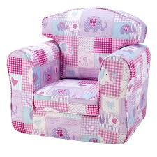 Kid Armchair Kid Sofa Chairs Kid Sofa Chairs 12848 Top 20 Of Children Sofa