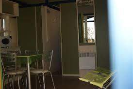 tariffs chalets 2017 tariffs rent of mobile homes camping