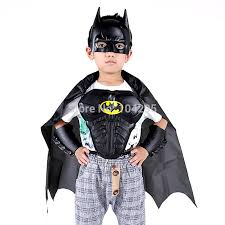 boys batman halloween costume the halloween
