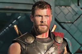 comment cr r un bureau d ude thor ragnarok thor ragnarok box office day 8 the