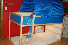 Bedroom Ideas For Small Rooms With Bunk Beds Home Design Bunk Beds For Small Rooms Usa On Bedroom Ideas With