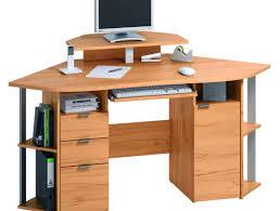 best modern computer desk living room marvelous stimulating best modern desks delightful