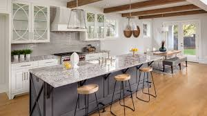 kitchen cabinets and granite countertops near me 5 granite countertop color options for your kitchen