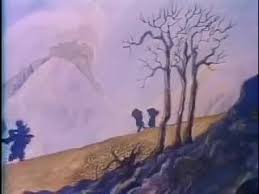 the berenstain bears u0027 christmas tree watch cartoons online