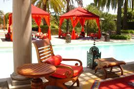 Moroccan Patio Furniture Raj Tents U2014 Luxury Tent Rentals Los Angeles U2014 Moroccan Theme