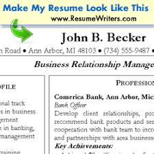 fresh idea how to write an effective resume 15 how write effective