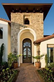 Home Design Italian Style Best 25 Italian Farmhouse Ideas On Pinterest Italian Courtyard