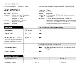 Estimate Mortgage Loan Amount by Feds Delay Mortgage Docs